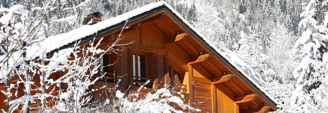 chalet_montagne_location_grand_puy