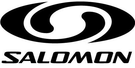 salomon-logo-noir_1_
